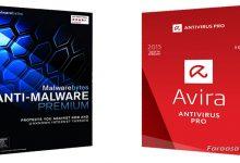 Photo of آنتیویروس یا ضدبدافزار؟ کدام را انتخاب کنم؟