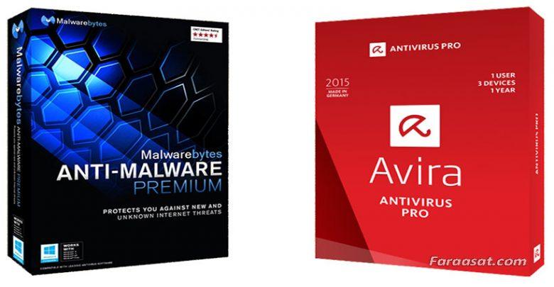 چرا آنتیویروس یا ضدبدافزار میتواند به کاربران در برابر حملههای سایبری کمک کند؟