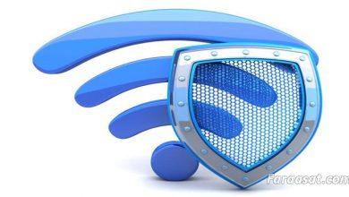 Photo of آیا wi-fi شما قابل هک شدن است؟