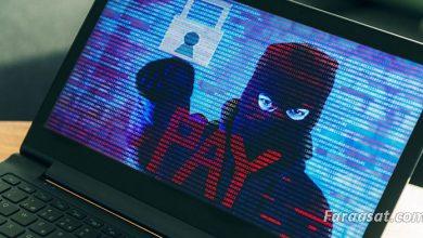 Photo of هدف یک چهارم از حملات باجافزاری، شرکتها و سازمانهای اقتصادی