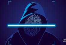تصویر از پروکسیهای گمنام | Anonymizing Proxy