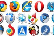 Photo of امنیت مرورگرهای اینترنتی چرا و چگونه؟