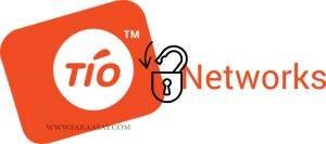 TIO Network