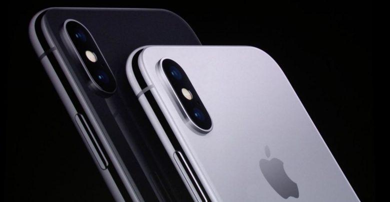 homekit گوشیها و گجتهای آیفون تحت نفوذ هکرها iphone x roundup everything you need know about apples 10th anniversary smartphone