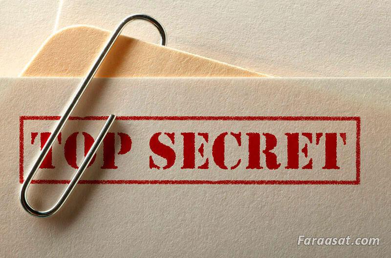 چگونه ممکن است اطلاعات شخصیمان انتشار یابند و رسوا شویم؟