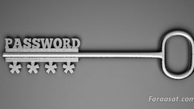 Photo of رمز عبور: مرزی بین امنیت شما و نفوذ هکرها!