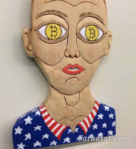 (Bitcoin) و ارز دیجیتال