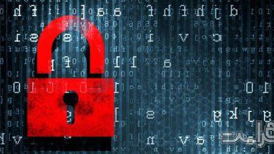 Photo of موج جدیدی از حملات باج افزار پتیا سراسر دنیا را فرا گرفت
