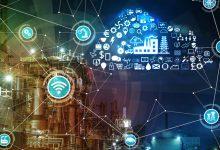 تصویر از امنیت اینترنت اشیا: تمام چیزهایی که باید بدانید و به کار بگیرید