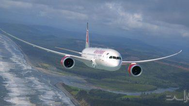 Photo of مراقب اسپمهای تأییدیه پرداخت «شرکتهای هواپیمایی» باشید!