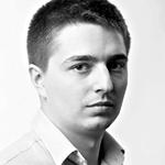 Andrei Avădănei
