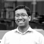 دکتر Arosha K. Bandara