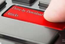 Photo of حملات درایوبای (drive-by) دانلود چطور کار میکنند؟