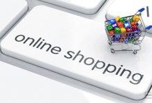 تصویر از امنیت خرید اینترنتی