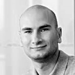 Andrei Petrus امنیت سایبری بیش از 50 نکته و ترفند امنیتی اینترنت از نگاه کارشناسان برتر P224