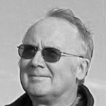 David Harley امنیت سایبری بیش از 50 نکته و ترفند امنیتی اینترنت از نگاه کارشناسان برتر P226