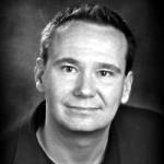 Peter Kruse امنیت سایبری بیش از 50 نکته و ترفند امنیتی اینترنت از نگاه کارشناسان برتر P227