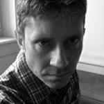 John E Dunn امنیت سایبری بیش از 50 نکته و ترفند امنیتی اینترنت از نگاه کارشناسان برتر P230