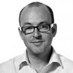 Simon Edwards امنیت سایبری بیش از 50 نکته و ترفند امنیتی اینترنت از نگاه کارشناسان برتر P231