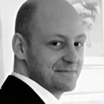 Morten Kjaersgaard