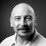 Dave Piscitello امنیت سایبری بیش از 50 نکته و ترفند امنیتی اینترنت از نگاه کارشناسان برتر P236