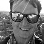 Brian Donohue امنیت سایبری بیش از 50 نکته و ترفند امنیتی اینترنت از نگاه کارشناسان برتر P238