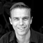 Troy Hunt امنیت سایبری بیش از 50 نکته و ترفند امنیتی اینترنت از نگاه کارشناسان برتر P239