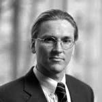 Mikko Hypponen امنیت سایبری بیش از 50 نکته و ترفند امنیتی اینترنت از نگاه کارشناسان برتر P240