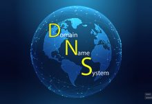 Photo of امنیت (DNS (Domain Name System
