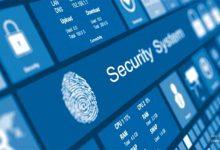 Photo of آیا امنیت آنلاین میخواهید؟