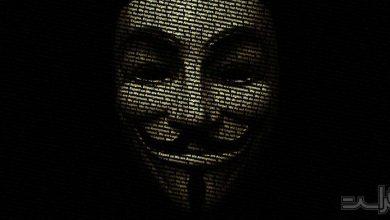 Photo of داستان واقعی: زمانی که هک شدم و کارم را از دست دادم
