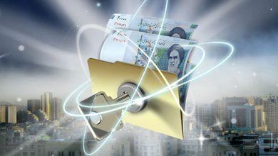 Photo of ۱۵ گام برای افزایش میزان امنیت اطلاعات مالی