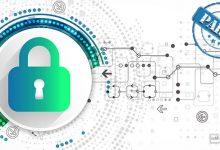 Photo of آیا امنیت اینترنتی، یک نبرد محکوم به شکست است؟ بخش اول