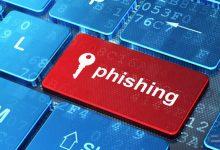 Photo of ۱۰ روش برتر برای کشف حملات فیشینگ