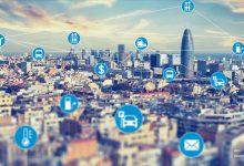 تصویر از فناوری شهرهای هوشمند: آیا امکان هک شدن این شهرها وجود دارد؟