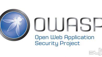 Photo of ۵ مورد از برترین منابع OWASP که هیچ توسعهدهندهای نباید آنها را از دست بدهد.