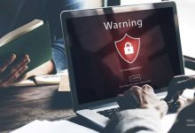 Photo of رایجترین اشتباهات درباره امنیت وبسایت