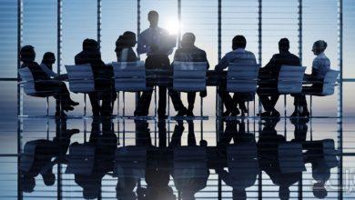 Photo of پرسش از متخصصین: چطور نظر مثبت مدیران ارشد را برای امنیت سایبری جلب کنیم؟