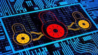 Photo of مسائل رایج امنیت برنامههای تحت وب و راهحلهای آنها