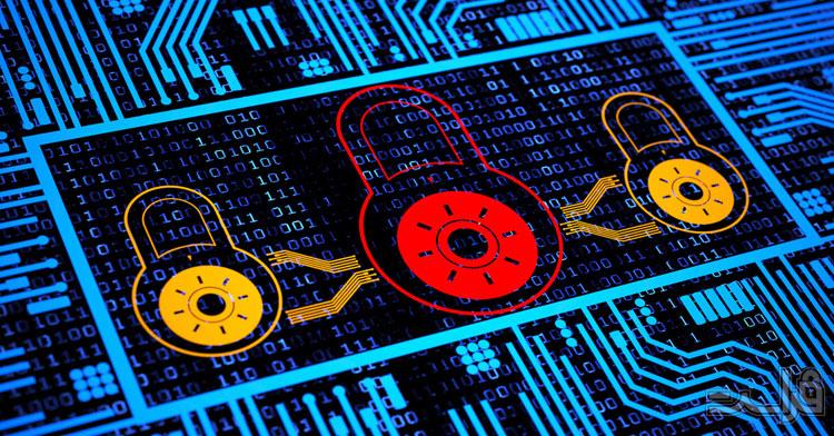 امنیت برنامههای تحت وب مسائل رایج امنیت برنامههای تحت وب و راهحلهای آنها P392