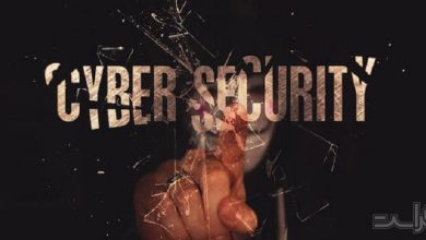 Photo of ۶ آسیبپذیری رایج امنیتی در وبسایتها