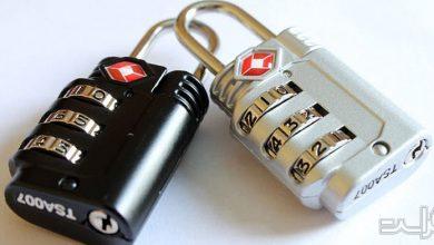 Photo of ۳۱ نکته در مورد امنیت اینترنت که باید به آنها عمل کنید.