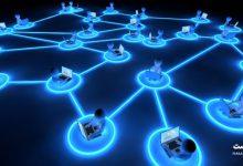 Photo of مقدمهای بر امنیت شبکه: پروتکلها