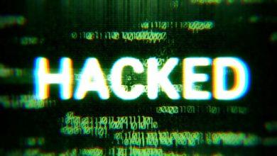 Photo of در صورت هک شدن اکانتتان، چگونه میزان آسیب را به حداقل برسانید