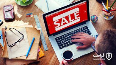 اگر قصد فروش کالا به صورت آنلاین دارید، مراقب کلاهبرداریها باشید! a104504407 GettyImages 475887220 fraud website