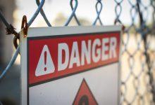 Photo of امنیت سایبری شما با پانزده عادت اینترنتی به خطر می افتد!