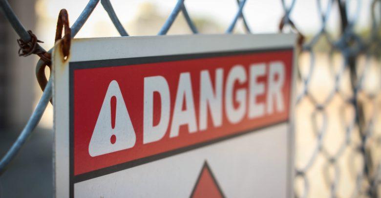 امنیت سایبری امنیت سایبری شما با پانزده عادت اینترنتی به خطر می افتد! joey banks 380271 unsplash 780x405