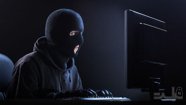 نظارت و جاسوسی در کامپیوتر یا موبایل دیگران بدون اطلاع آنها