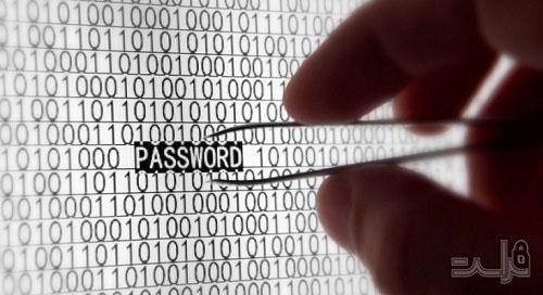 بررسی کوکیها و تشخیص پسوردها 10 روش استفاده مخرب از تکنولوژی توسط مجرمین سایبری 10 روش استفاده مخرب از تکنولوژی توسط مجرمین سایبری Is a Password Enough Protection For Your Supply Chain