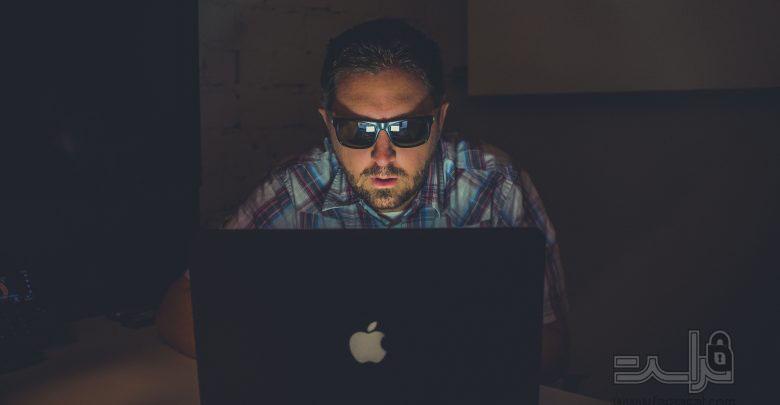 Photo of آشنایی با ۱۰ روش استفاده مخرب از تکنولوژی توسط مجرمین سایبری
